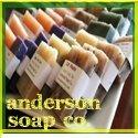 130x130 sq 1217287809137 soapadvers
