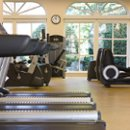 130x130 sq 1233928617201 sport cltph fitness center 9975 14x9