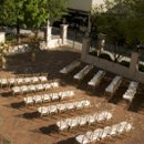 130x130 sq 1265308747787 ceremony1