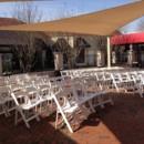 130x130_sq_1411484301988-patio-ceremony-1