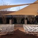 130x130_sq_1411484311042-patio-ceremony-2