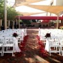 130x130_sq_1411484321617-patio-terrace-sep2014-3