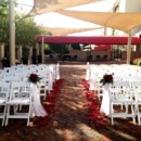 130x130 sq 1434741748026 patio terrace sep2014 3