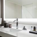 130x130 sq 1487807513325 mhcltphstandardbathroom