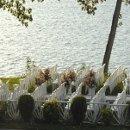 130x130_sq_1352857187079-ceremony
