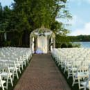 130x130 sq 1448833713745 chapel wedding ceremony panaorama
