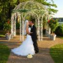 130x130 sq 1448834069820 waterfront wedding venue on long island