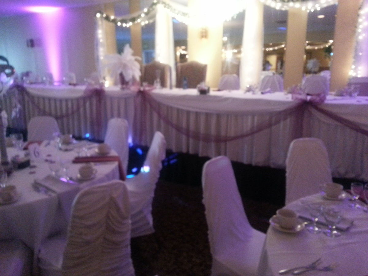 Golden Ponds Party House Venue Rochester Ny Weddingwire