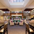 130x130 sq 1371135655229 thumb f   deerfield   atrium lobby
