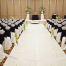 130x130 sq 1371136776605 ori cys wedding 013 4