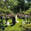 130x130 sq 1468344713 35829d84a440ef89 wedding ceremony azalea garden