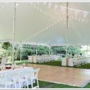 130x130 sq 1468345829726 azalea garden tent