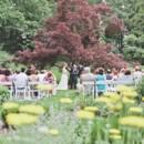 130x130 sq 1468345851392 wedding ceremony great lawn