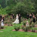 130x130 sq 1468345873450 rose garden wedding photo