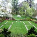 130x130 sq 1468346451448 azalea garden