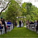 130x130 sq 1468346910147 wedding lawn