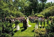 220x220 1468344713 35829d84a440ef89 wedding ceremony azalea garden