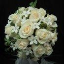 130x130_sq_1267563287996-bouquettheknot