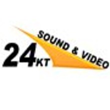 220x220 sq 1273679980605 logoformyspacephoto