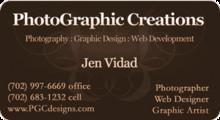 220x220 1373637659244 photographic creations