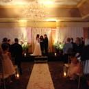130x130 sq 1423244532993 ceremony in ballroom