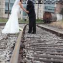 130x130 sq 1423245166284 train tracks