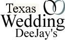 220x220 1218640440779 texasweddingdjsmall