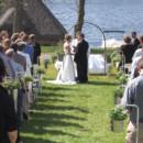 130x130 sq 1384535726828 lawn bride groo