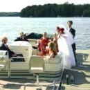 130x130 sq 1384536920256 wedding pontoo