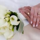 130x130 sq 1450195342700 diy wedding flowers 01