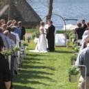 130x130 sq 1450195422814 lawn bride groomc