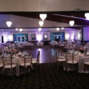130x130 sq 1443659856702 treviso ballroom blue 2