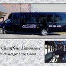 130x130 sq 1233250435859 limobus