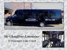 220x220 1233250435859 limobus