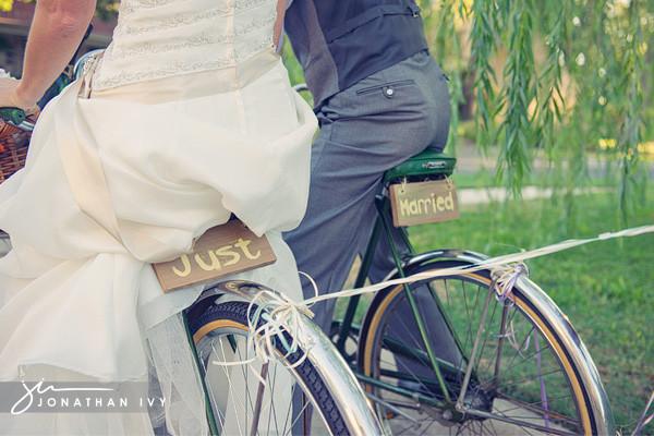600x600 1456418134516 vintage bike dallas wedding
