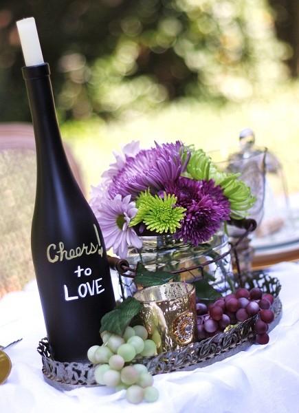 600x600 1456418139929 wine wedding theme table 3