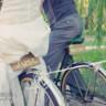 96x96 sq 1456418134516 vintage bike dallas wedding