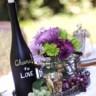 96x96 sq 1456418139929 wine wedding theme table 3