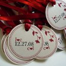 130x130 sq 1233862847779 sweetbranchcircletags