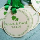 130x130 sq 1236123687578 shamrocktags