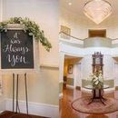 130x130 sq 1535635733 f40db092311a3d2f wedding foyer kristen renee