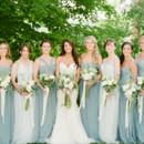 130x130 sq 1478276538004 megdavid bridalpartyformals lindsaymaddenphotograp