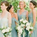 130x130 sq 1478276545154 megdavid bridalpartyformals lindsaymaddenphotograp