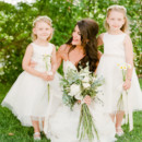130x130 sq 1478276553266 megdavid bridalpartyformals lindsaymaddenphotograp