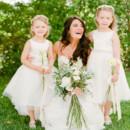 130x130 sq 1478276562899 megdavid bridalpartyformals lindsaymaddenphotograp