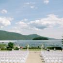 130x130 sq 1478276572090 megdavid ceremony lindsaymaddenphotography 1