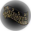 130x130 sq 1249650681724 elegantmusicianslogo