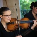 130x130 sq 1376699973018 violin duet