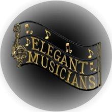 220x220 1249650681724 elegantmusicianslogo
