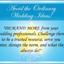 130x130 sq 1447342997895 demand more from your wedding professionals